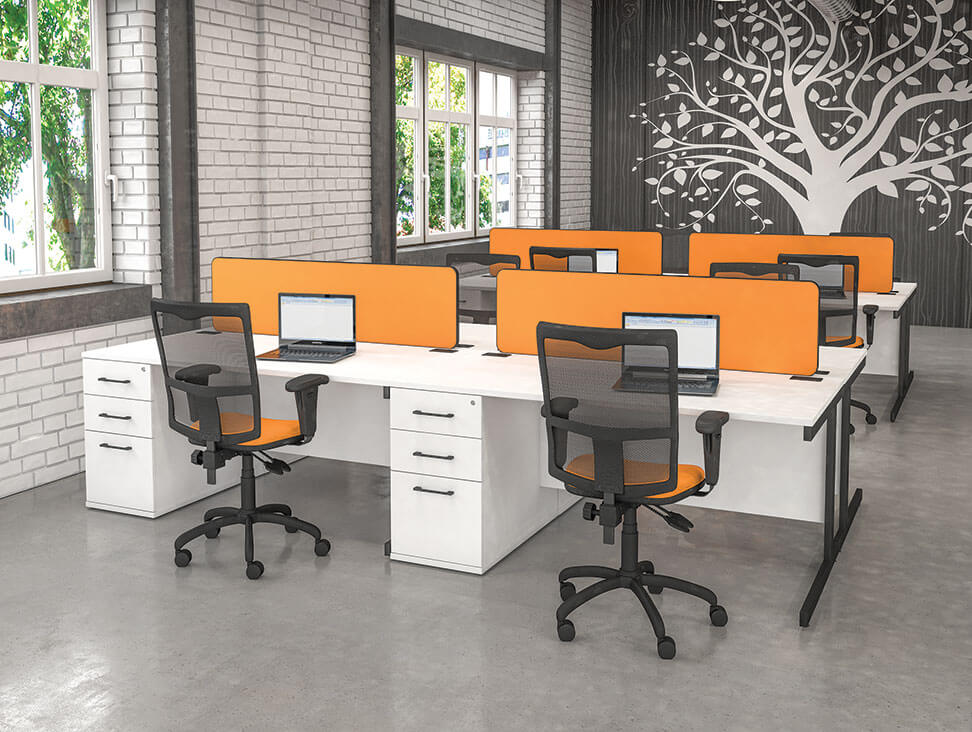 Ofisinizde Kullanabileceğiniz en iyi Ekipmanlar