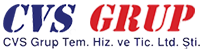 Cvs Metal – Market Ekipmanları, Ofis Ekipmanları - Market Arabası Revizyonu